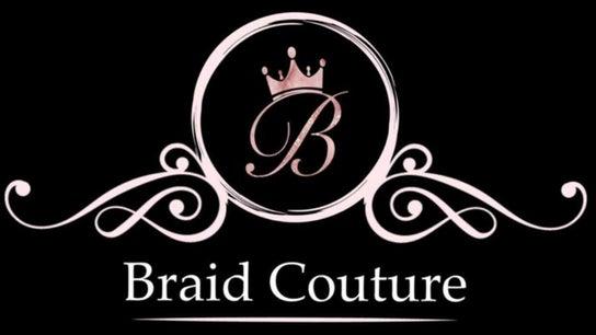 Braid_Couturee