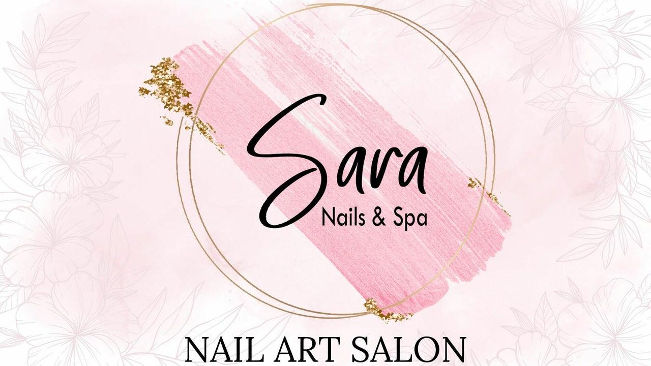 Sara Nails&Spa - 1