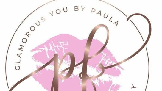 Glamorous You by Paula