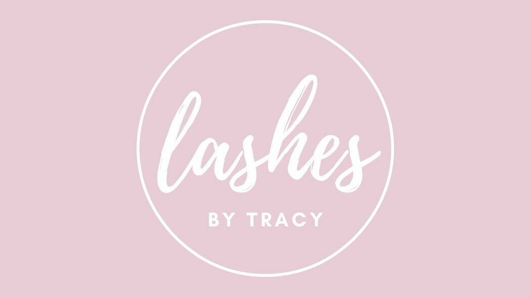 Lashes By Tracy