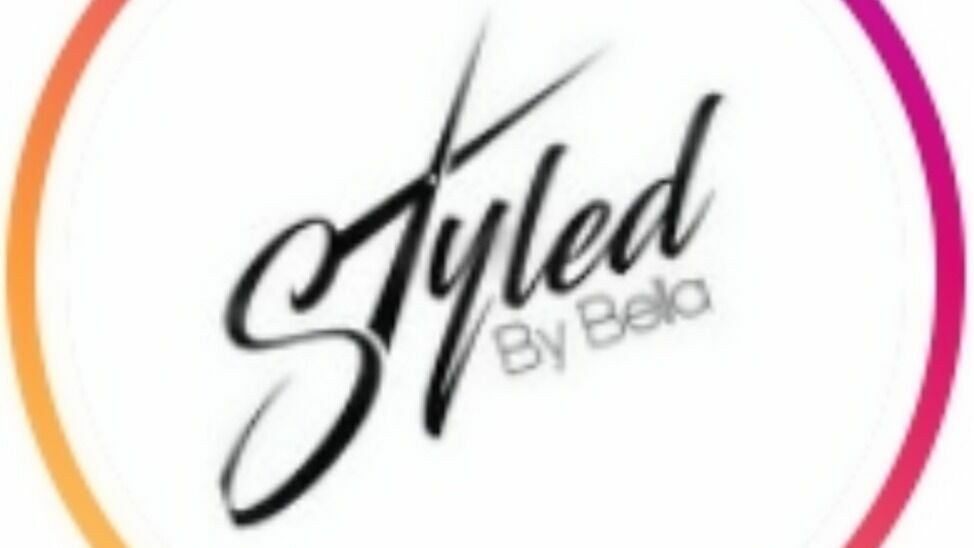 STYLEDBB_