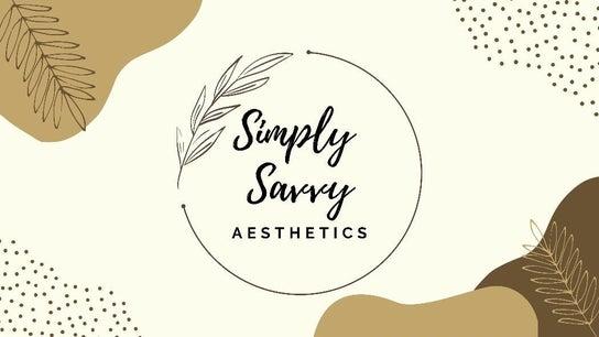 Simply Savvy Aesthetics