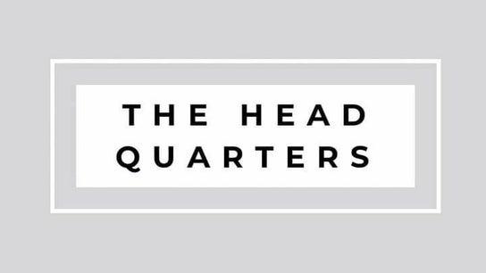 The Head Quarters