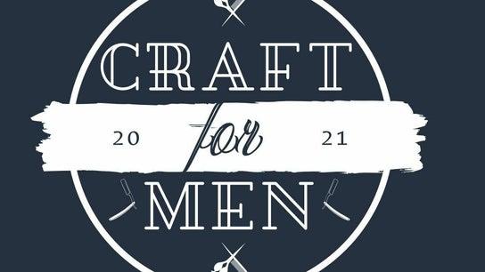 Craft for Men