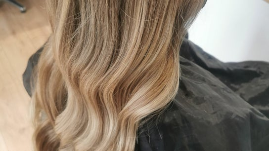 Kim craft hair ltd