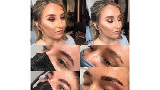 Stephanie Dawson Makeup & Permanent Cosmetics