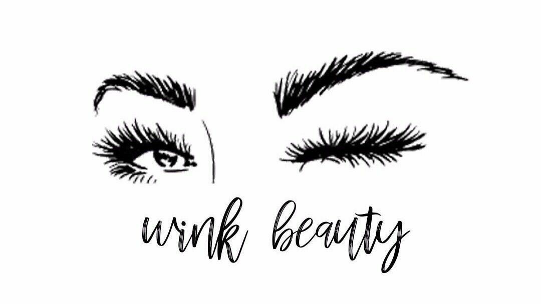 Wink beauty
