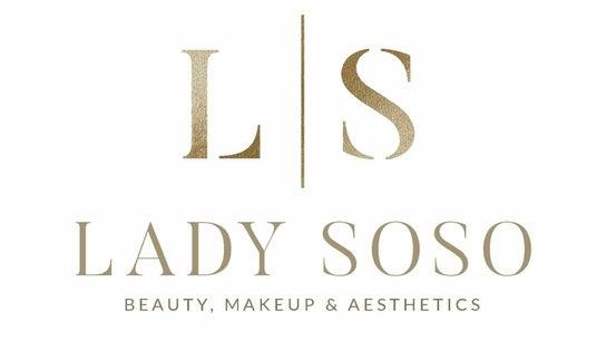 Lady SoSo Ltd