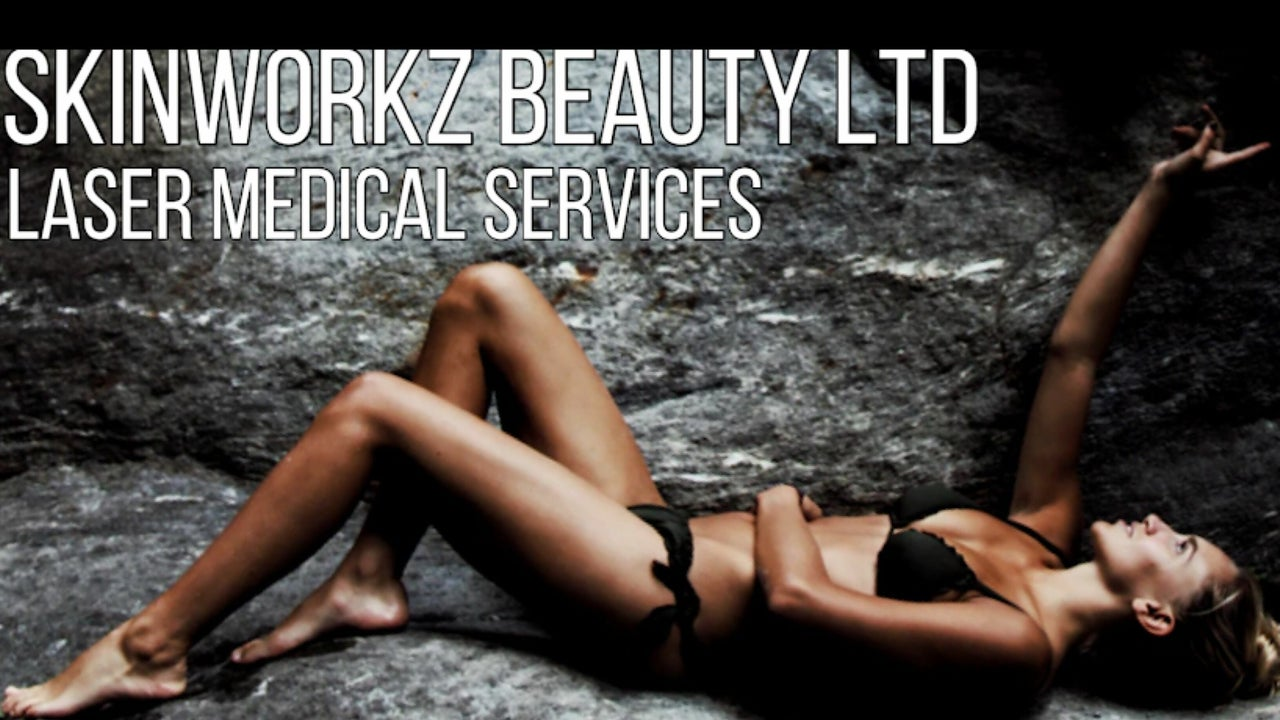 Skinworkz beauty ltd