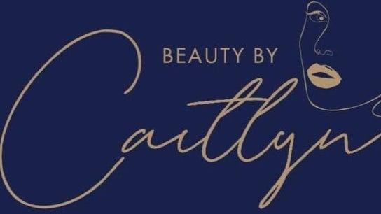 Beauty by Caitlyn