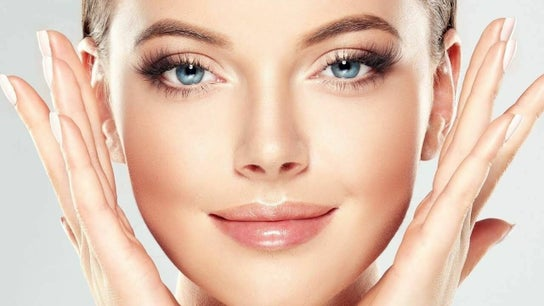 Fru kozmetika