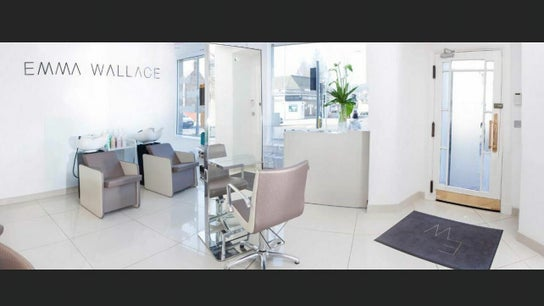 Lizzie.Guild.Hair, With in Emma Wallace hair studio