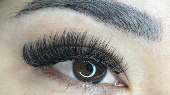 Allure Eye Couture