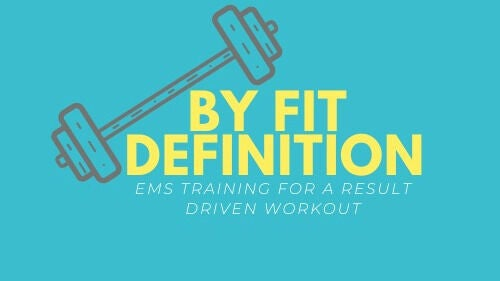 By Fit Definition