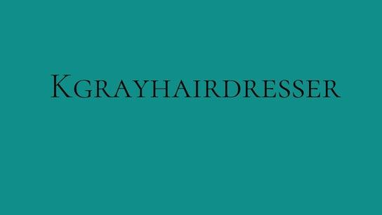 Kgrayhairdresser