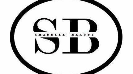 Sharelle Beauty