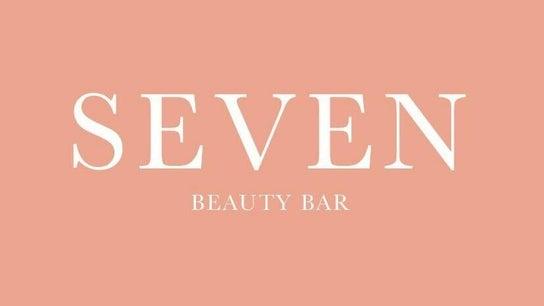 Seven Beauty Bar