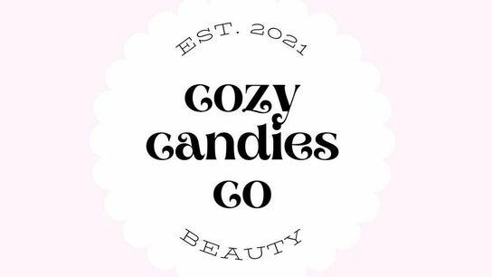 Cozy Candies Co
