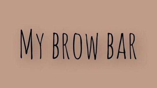 My Brow Bar