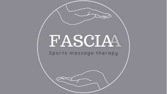 Fasciaa