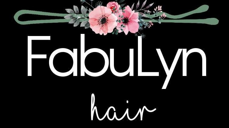 Fabulyn Hair