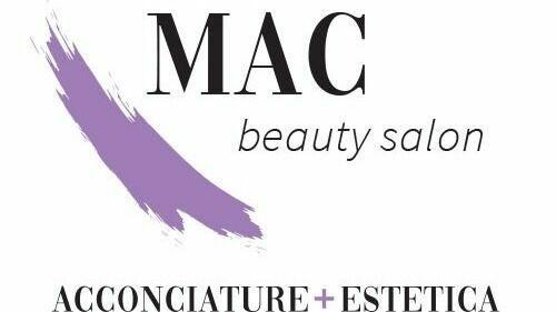 MAC Beauty Salon