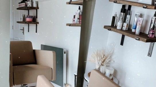 MW Salon Suite
