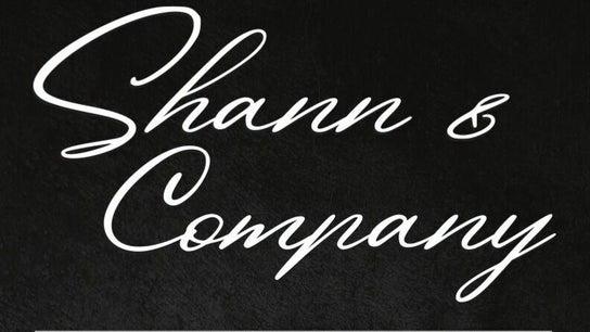 Shann & Company