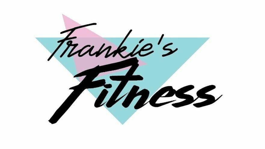 Frankie's Fitness