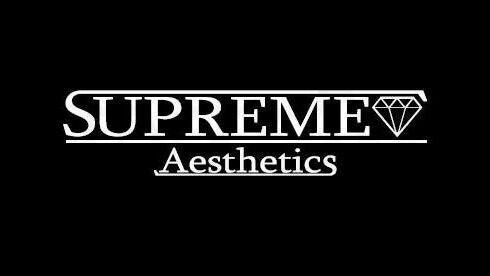 Supreme Aesthetics
