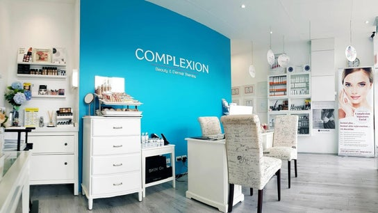 Complexion Beauty and Dermal Therapy