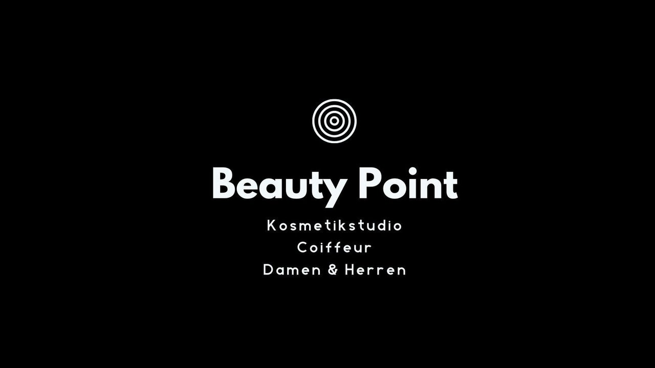 Beauty Point Coiffeur
