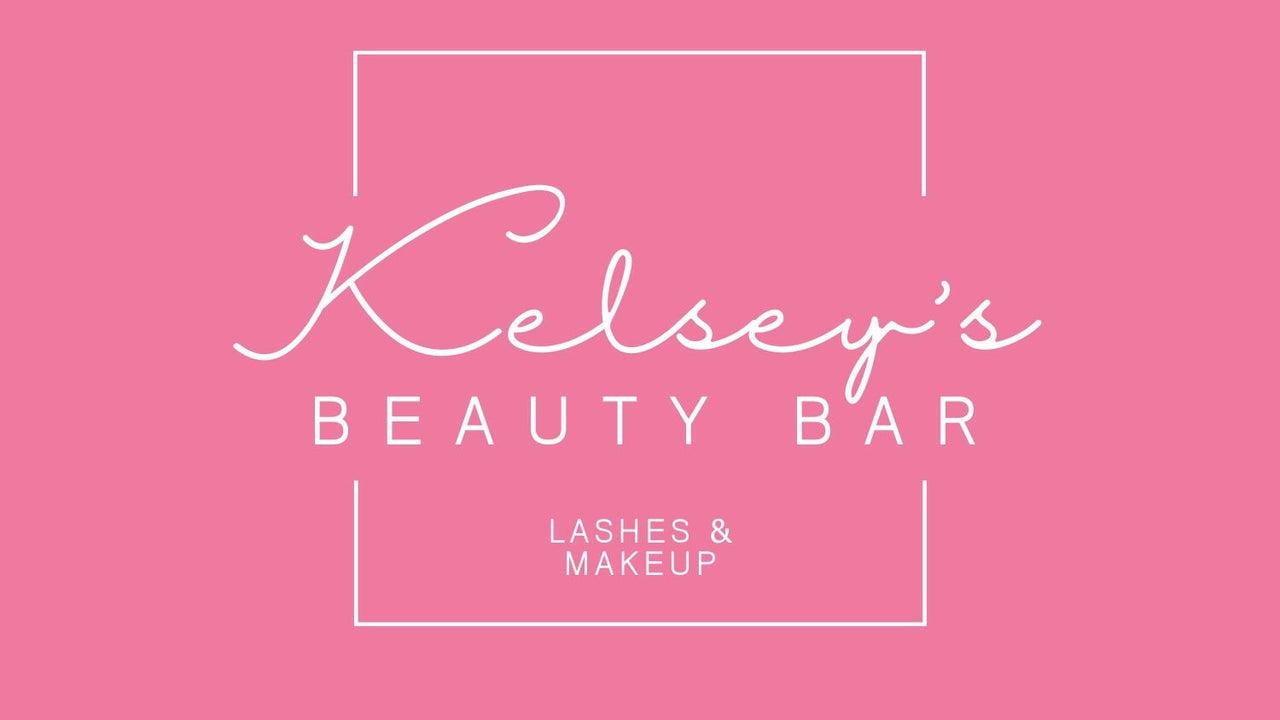 Kelsey's Beauty Bar - 1