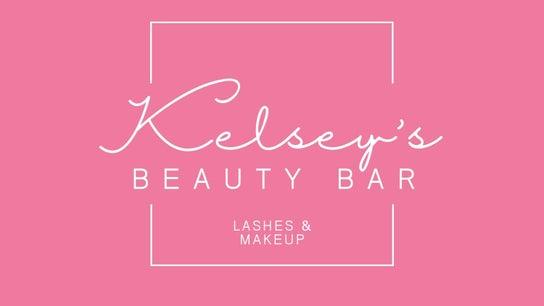 Kelsey's Beauty Bar