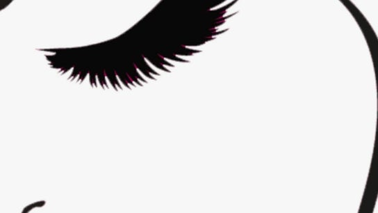 Lashes by caz