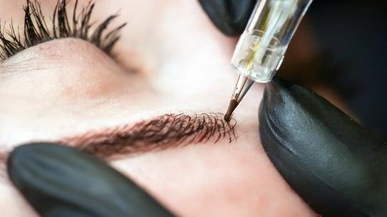 Hennita Wilts Cosmetische & Medische Tattoo   Stadskanaal 3