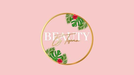 Beauty By Tszena