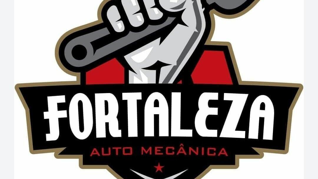 Auto Mecânica Fortaleza - 1