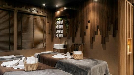 ORIKI @ The Yacht Hotel Lekki Phase 1