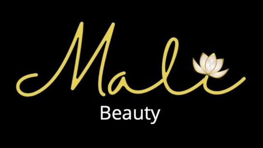 Mali Beauty Borman Village