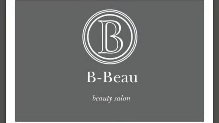 B-Beau beauty salon
