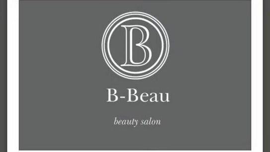B-Beau beauty salon