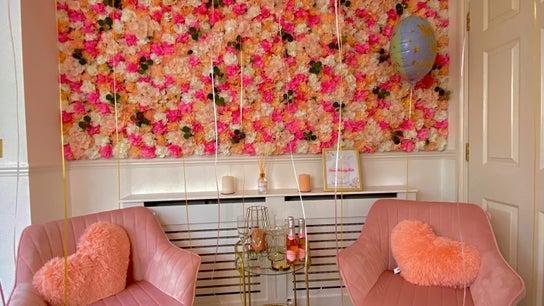Velvet Beauty Bar - Epsom