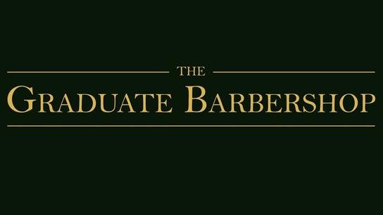 The Graduate Barbershop