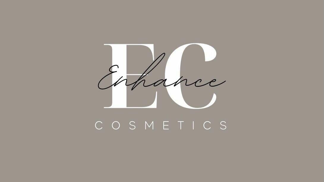 Enhance Cosmetics