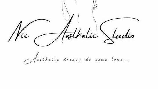 Nix Aesthetic Studio