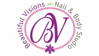 Beautiful Visions Nail Studio