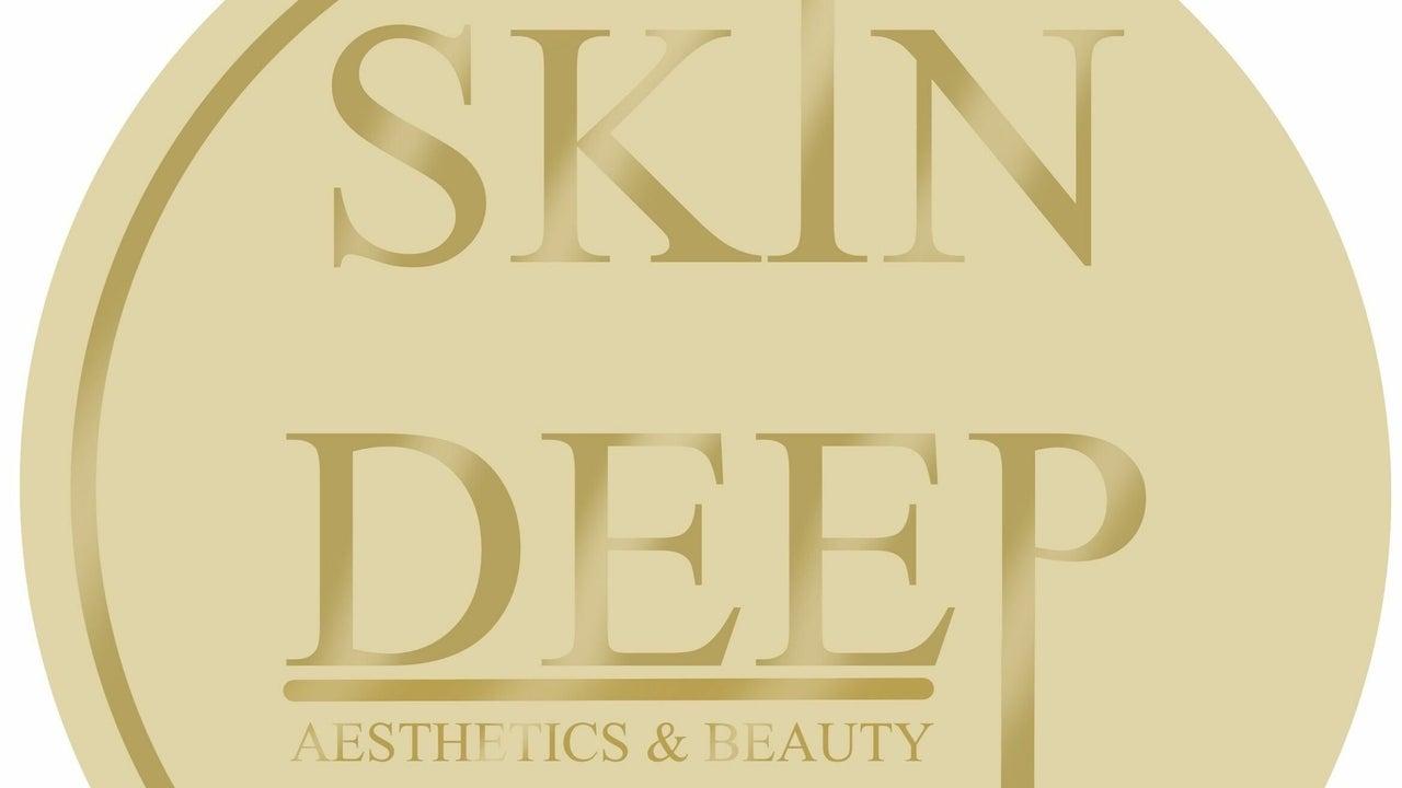 SkinDeep Aesthetics & Beauty LTD