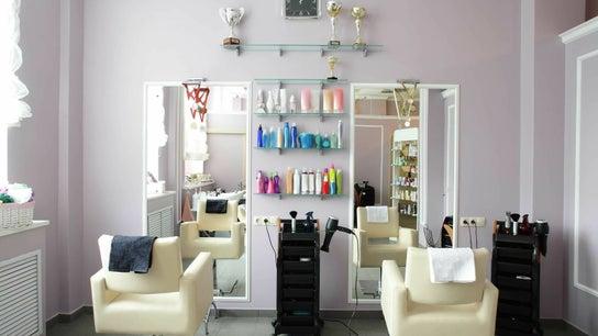 Unity Hair Salon