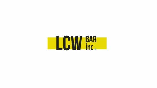La Creme Wax Bar